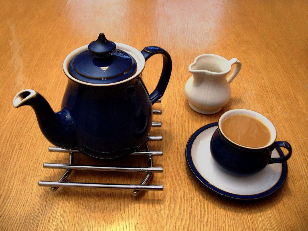 1280px-Nice_Cup_of_Tea