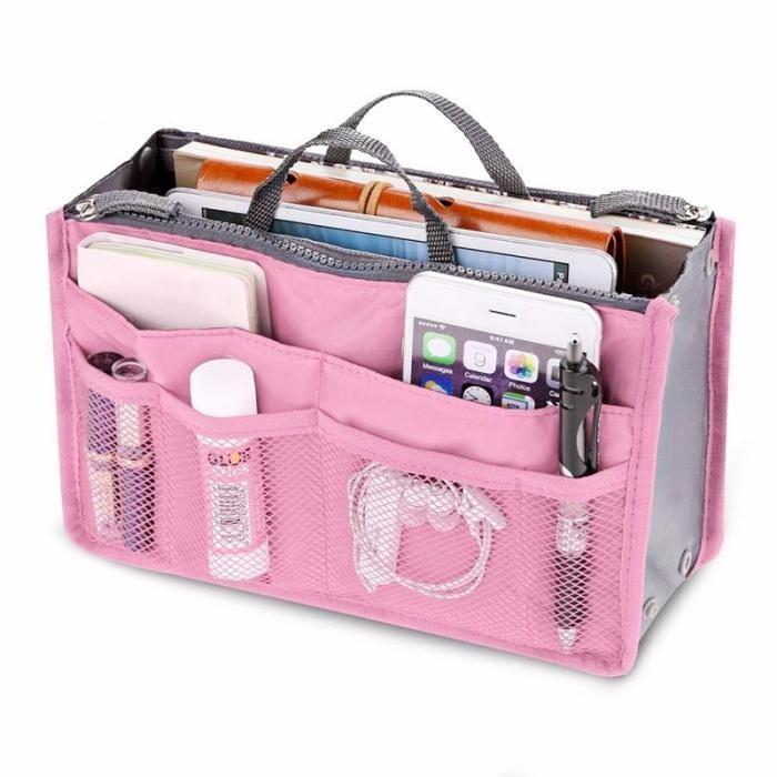organizador-de-bolsa-necessaire-maquiagem-viagem-pronta-entr-D_NQ_NP_947415-MLB26290843392_112017-F