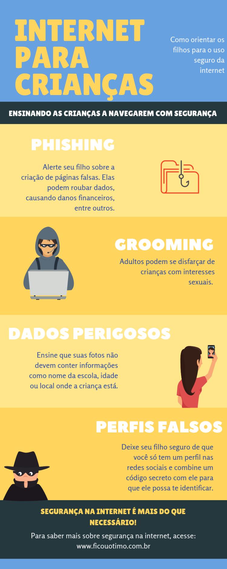 Internet para crianças (1).png