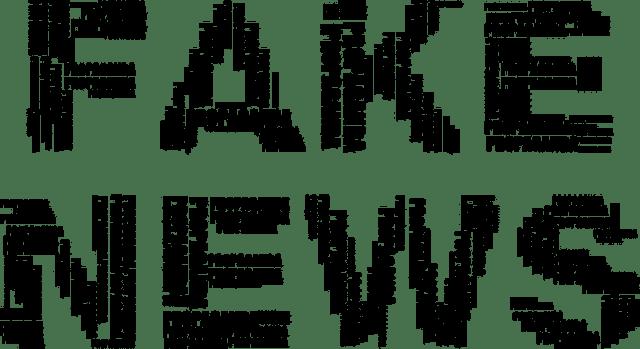 640px-fake_news